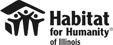 Habitat for Humanity of Illinois